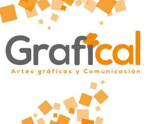 Galería de Imprentas en Soria   Grafical, S.L.