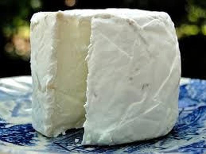 Oferta queso fresco: Productos de Carnicería Halal Kouider