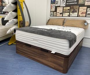 Nuevo abatible de madera con o sin zapatero