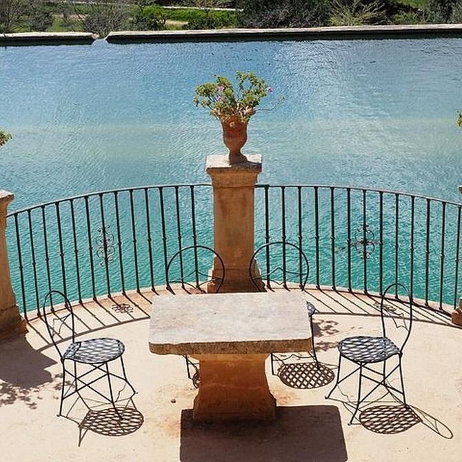Mantén tu hogar seguro: consejos de seguridad en terrazas y balcones