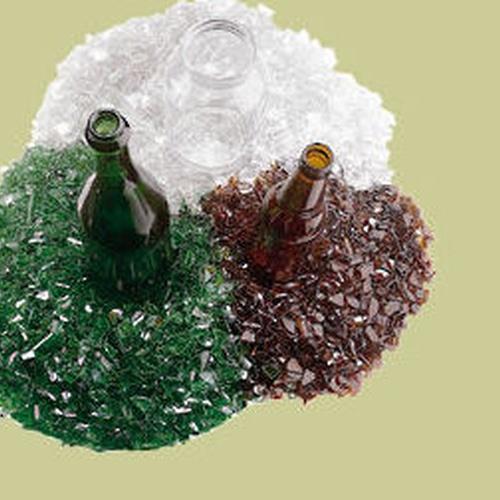 Recuperacion y reciclado del vidrio en Leganés | Recuperación y Reciclaje de Vidrio S.L.