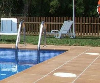 Limpieza de piscinas Huesca