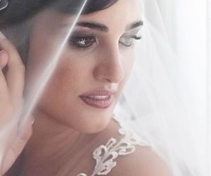 Estudio fotográfico especializado en reportajes de bodas en Zamora