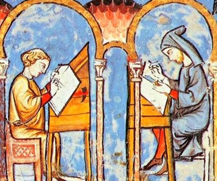 Traducción literaria del francés al español.: TRADUCCIONES- INTERPRETACIONES de Traducciones Bonjour