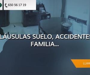 Abogados para accidentes de tráfico en Jerez de la Frontera | Bufete San Román & Asociados