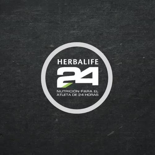 Miembro de Herbalife Independiente | Centro Bienestar y Nutrición