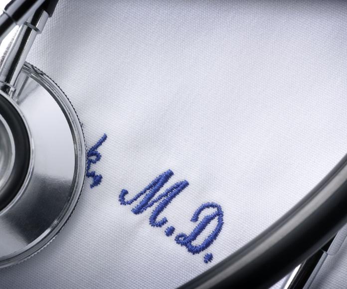 Personalización de ropa de trabajo: Servicios de Equiseg