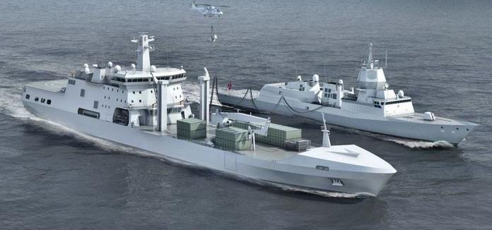Representante legal para empresas armadoras que necesiten el registro especial buques para canarias