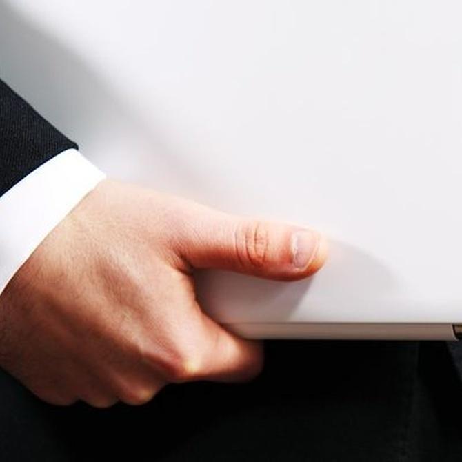 5 funciones de un administrador de fincas