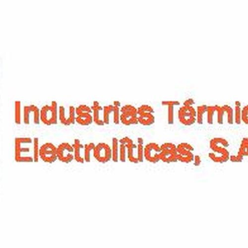 Recocido globular en Guipúzcoa: Industrias Térmicas Electrolíticas