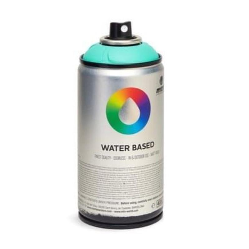 Water Based 300/100 ml: Productos de Adictos Tenerife
