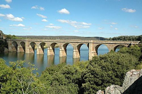 Puente Quintos