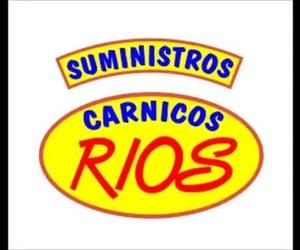 Suministros Cárnicos Ríos