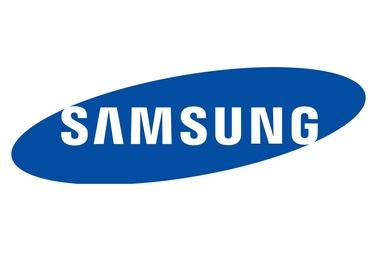 Réparation de machines à laver Samsung