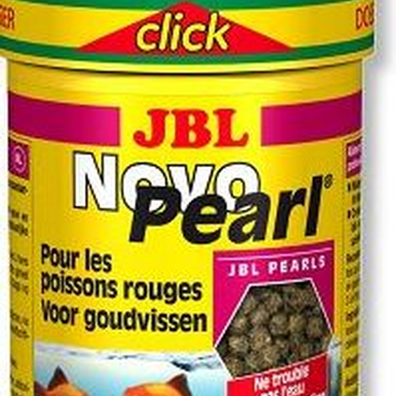 NovoPearl clik 100 ml.