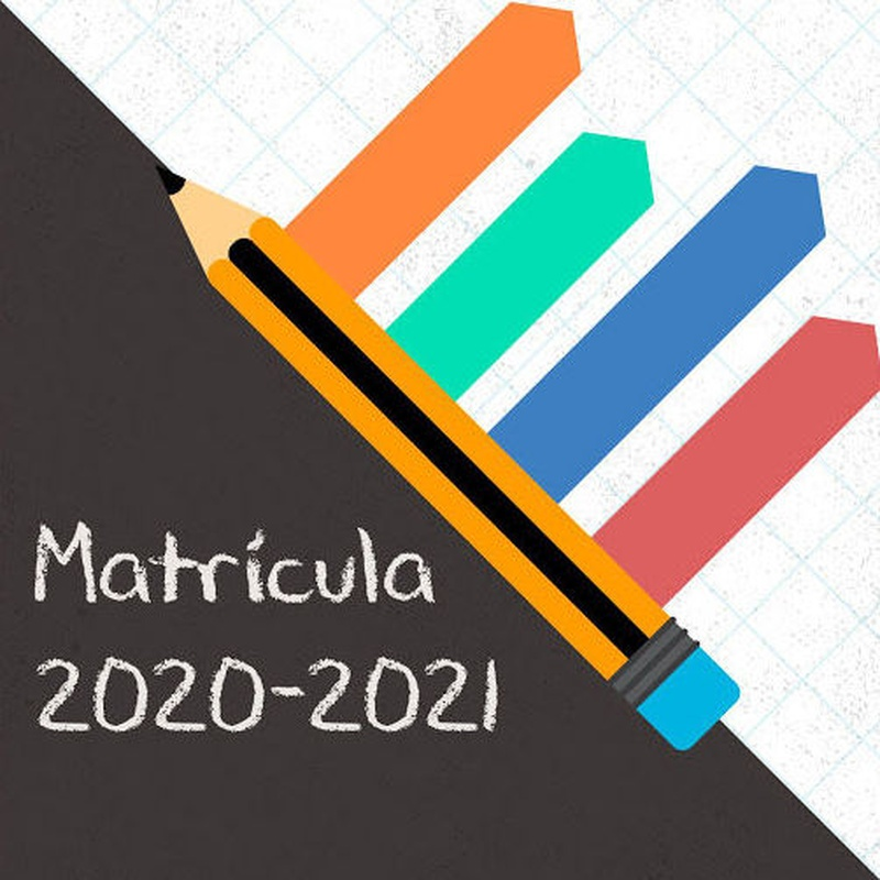 CURSO 2020-21 ESCUELA DE MÚSICA DE PORTUGALETE SANTURTZI NEREA BILBAO