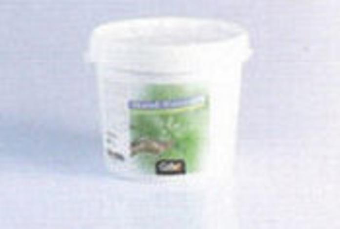 Q80ils, Hand Paste: Nuestros Productos de Mallorca Oil