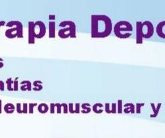 Danza Clásica: Pilates y Fisioterapia de Ezg Pilates