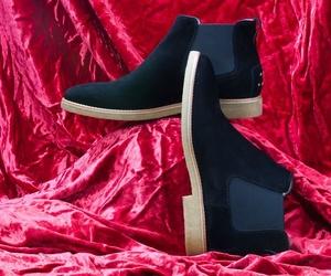 Venta de piel para calzado