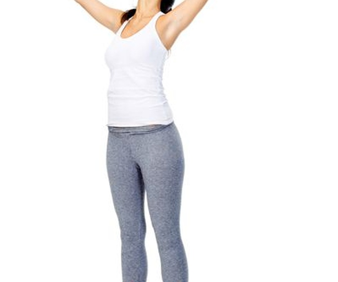 Dietas: Adelgaza con auriculoterapia de Fran Gámiz