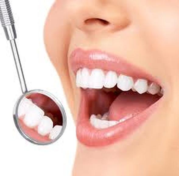 2. Odontología preventiva : Servicios de Clínica Dental Yaiza Gutiérrez Estévez