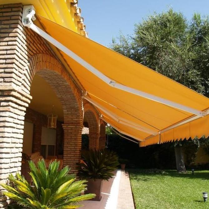 La importancia de protegerse del sol