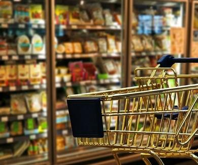 Poniendo cifras al despilfarro mundial de comida