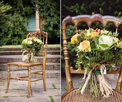 *Flores para eventos en Sarría San Gervasio