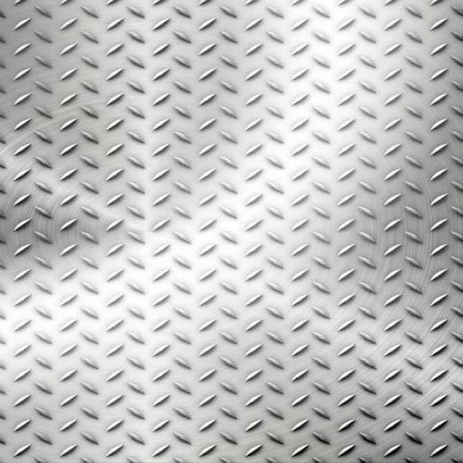 El origen del aluminio
