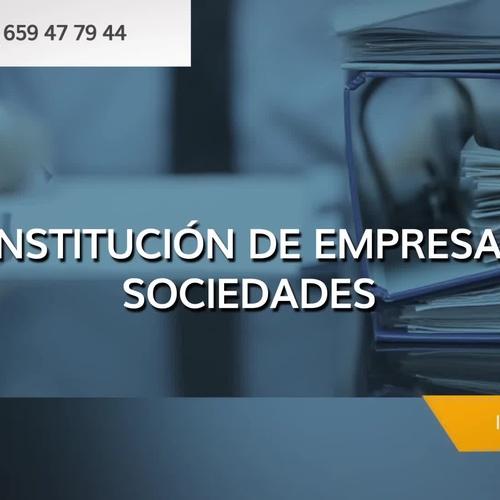 Asesoría fiscal en Vila-Seca: Asesoría Invergestión