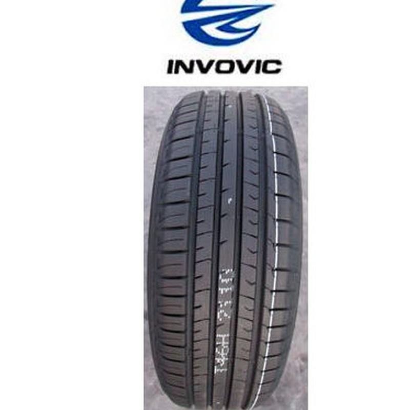 Neumáticos 205-50-R17: Neumáticos   de Neumáticos  Baratos Valencia