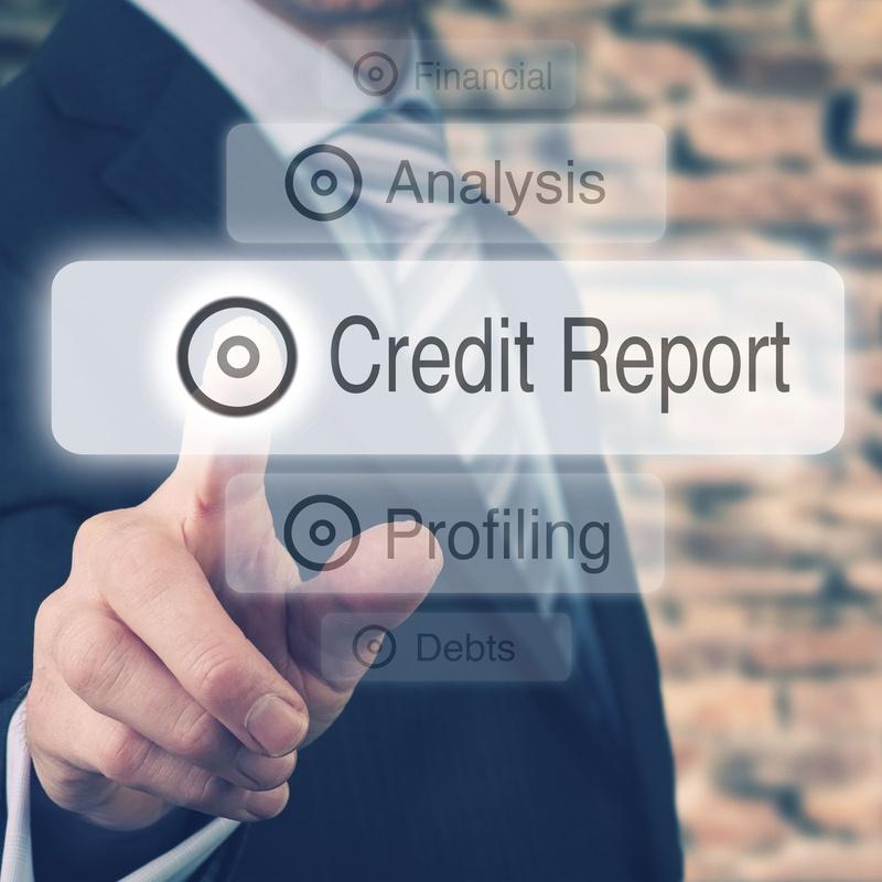Servicio integral: del crédito a la mudanza: Servicios de Rpaulos