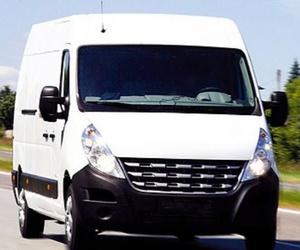 Consejos para alquilar una furgoneta