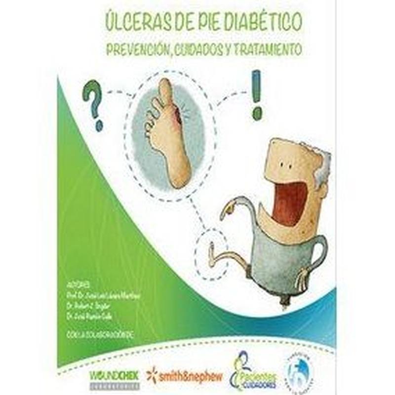 Diabetes: CATÁLOGO de Podologia Travessera