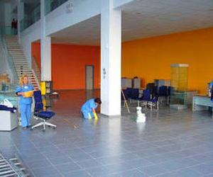 Todos los productos y servicios de Limpieza (empresas): Limpiezas Elvira