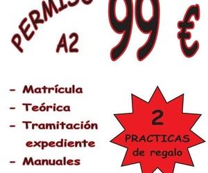 Gallery of Autoescuelas in Alicante   Autoescuelas Ares Formación
