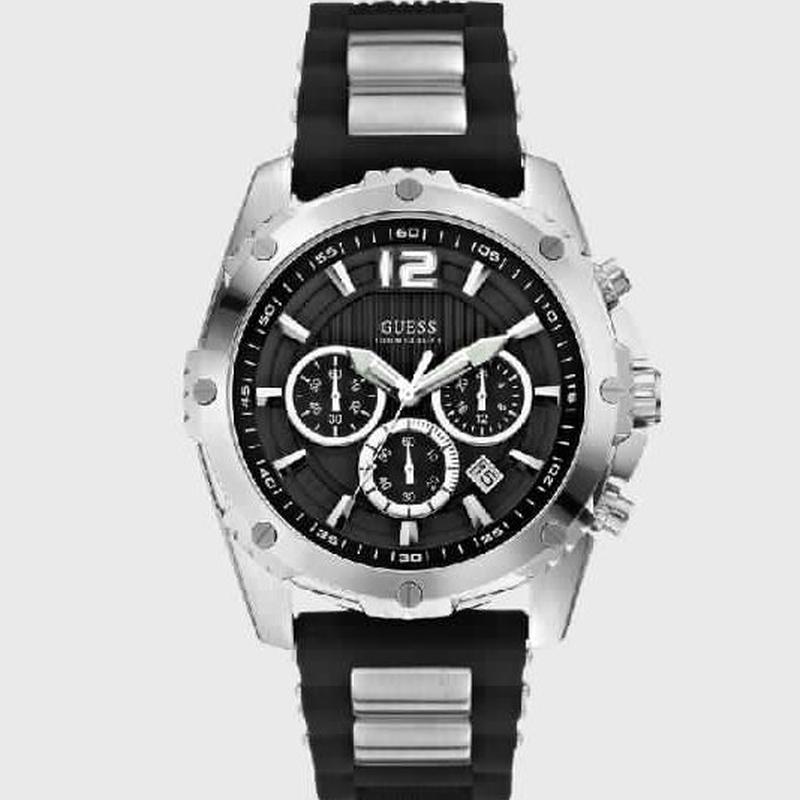 Relojes: Productos de Joyería Quintas