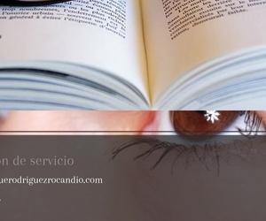 oftalmologos en Logroño