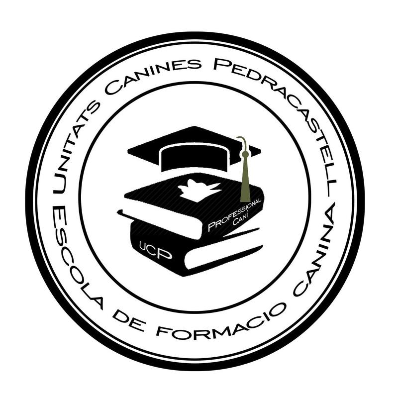 Formación para profesionales: Servicios de Centre Caní De Pedracastell