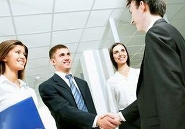 Per a autònoms i petites empreses