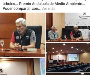 Universidad de Verano Adeje 2018
