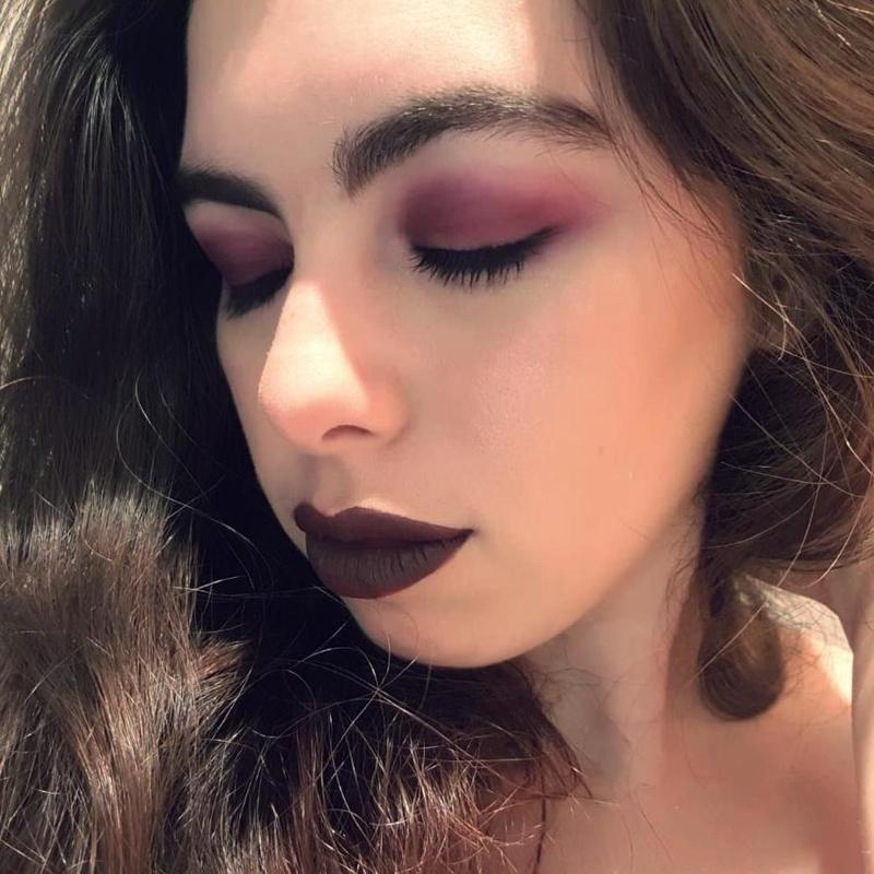 Maquillaje navideño: Servicios de Beauty Channel