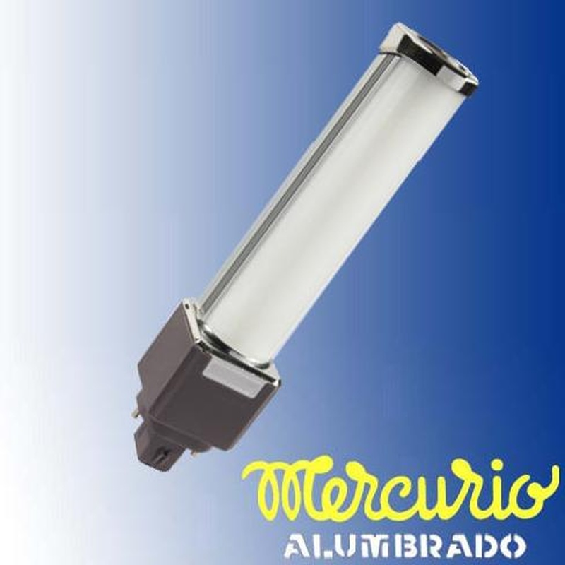 PLC LED Downlight Gijón