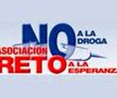 Cerrada nuestra Asociación Reto de Málaga