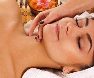 Todos los productos y servicios de Especialista en todo tipo de terapias energéticas: Todo Es Vibra