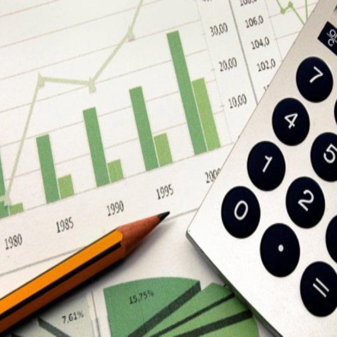 Apuntes sobre el Impuesto sobre Sociedades