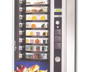 Máquinas de vending para empresas en Asturias