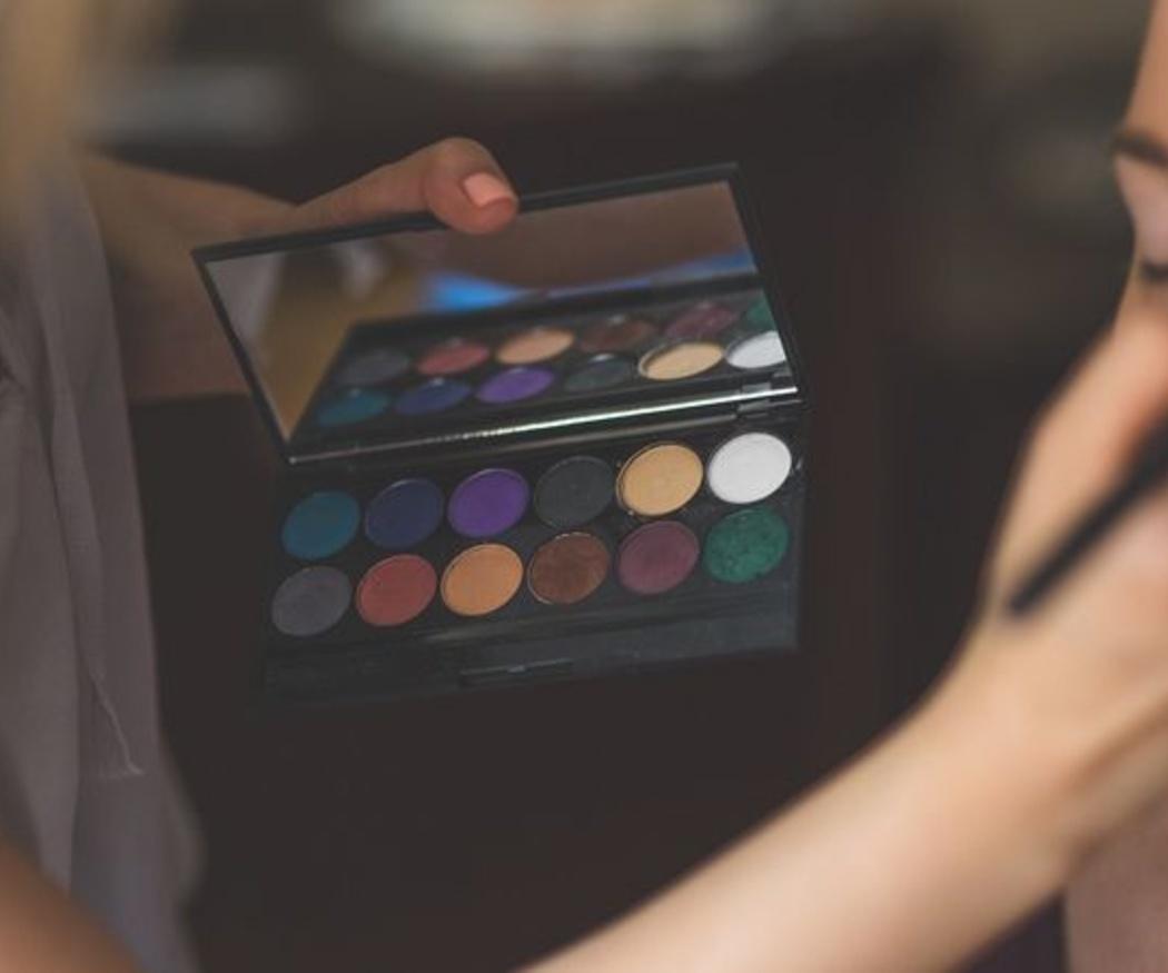 Trucos para el maquillaje diario