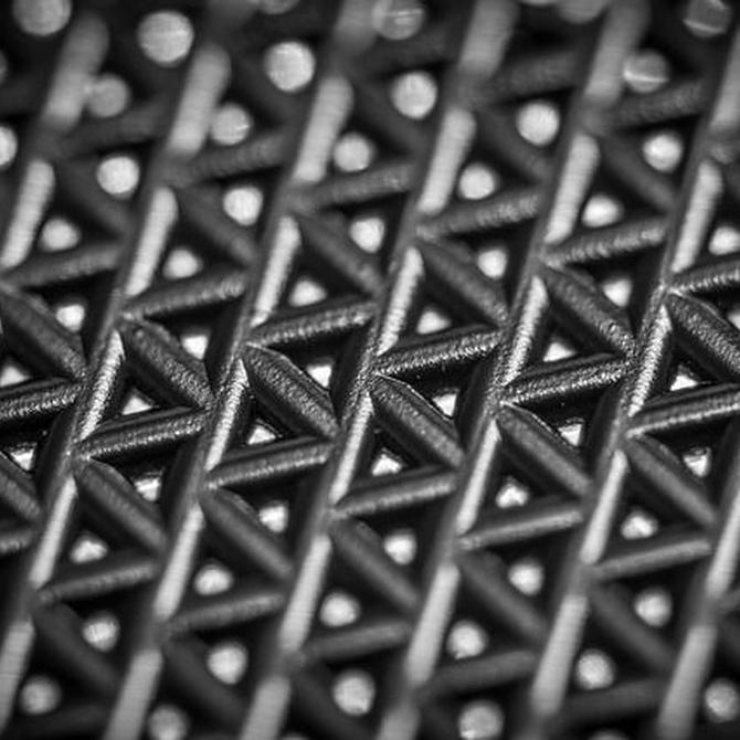 Diferencias entre el acero inoxidable y el aluminio