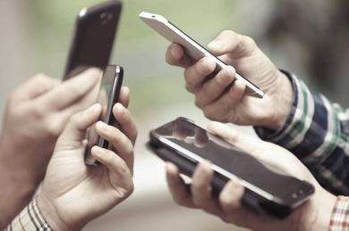 Recomendaciones para evitar lesiones al usar el celular